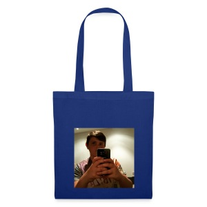LBE FR33STYLZ - Tote Bag