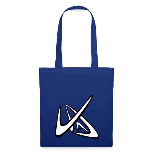 VDA - Tote Bag