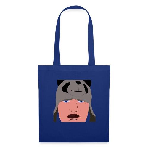 HUB PANDA - Tote Bag