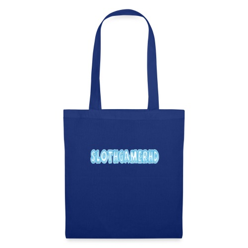 Channel Title - Tote Bag