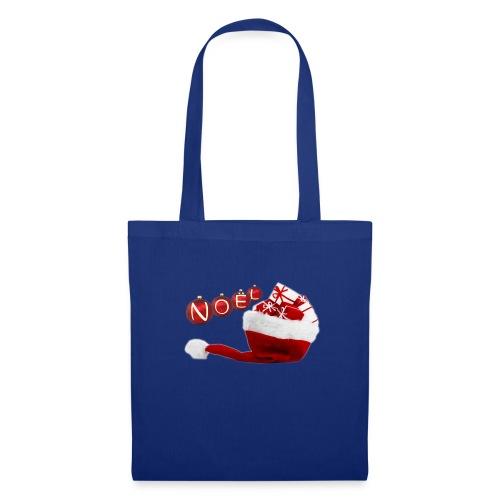 Noelok - Tote Bag