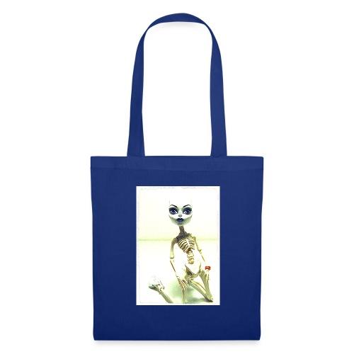 Annie Rexie - Tote Bag