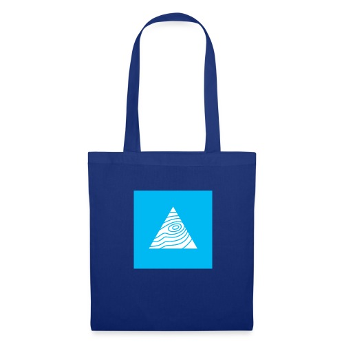 WHM logo - Tote Bag