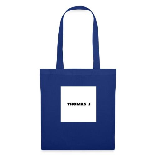 Thomas J - Borsa di stoffa