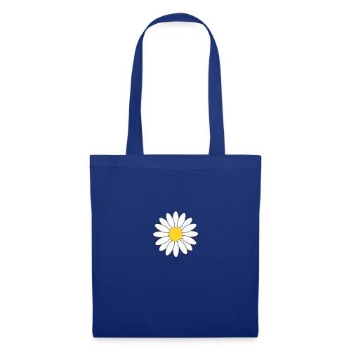 Daisy design 1 - Tote Bag