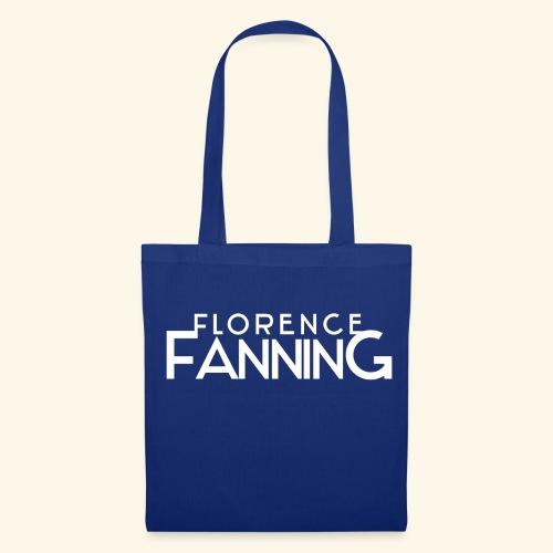 Florence Fanning - Stoffbeutel