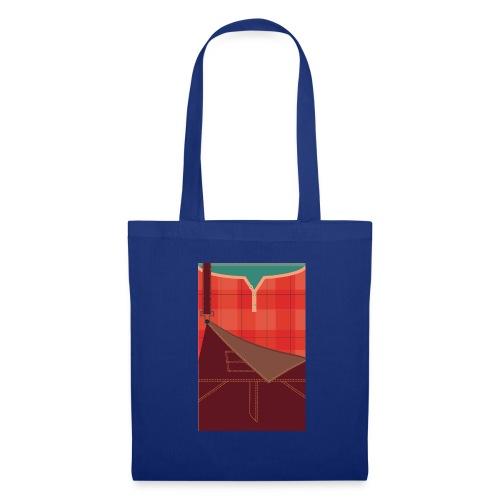 Wreck Ralph - Tote Bag