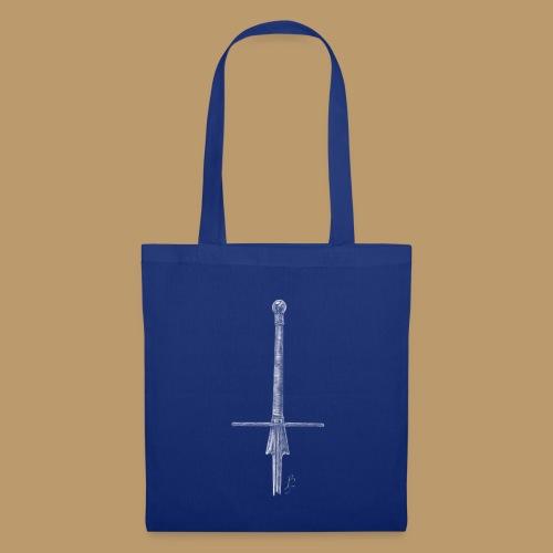 Feather Sword (Federschwert) - Tote Bag