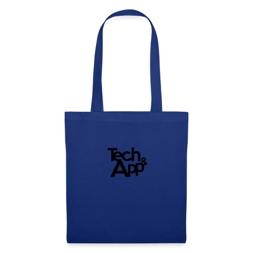 Tech&App - Tote Bag