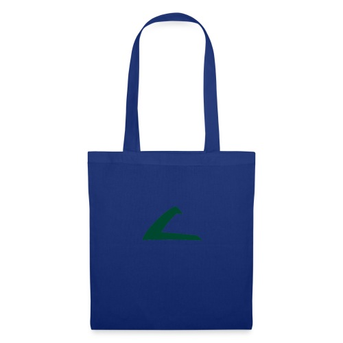 PKMN Cap Logo - Tote Bag