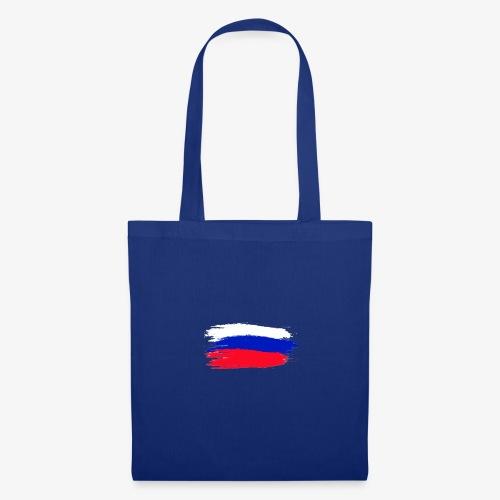 Russland - Stoffbeutel
