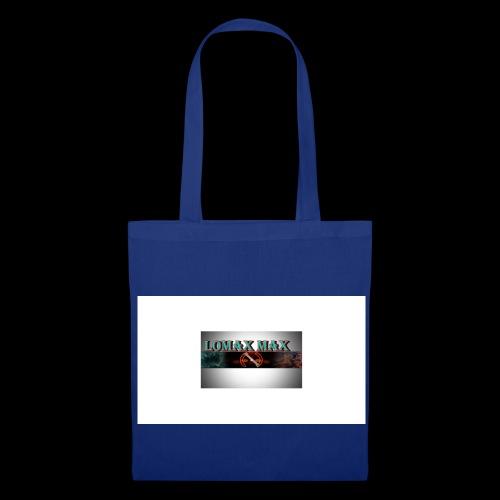 lomax - Tote Bag