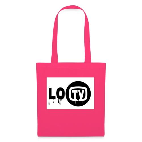 Lo_TV_ - Tas van stof