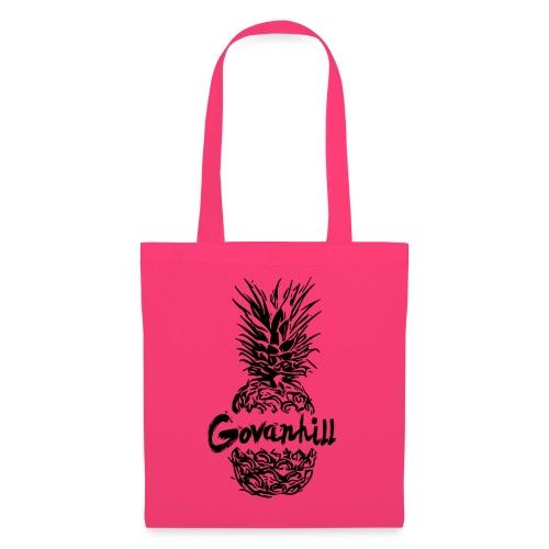 Govanhill - Tote Bag