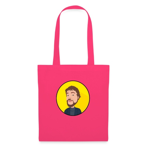 S6 Maddon Phone Case - Tote Bag