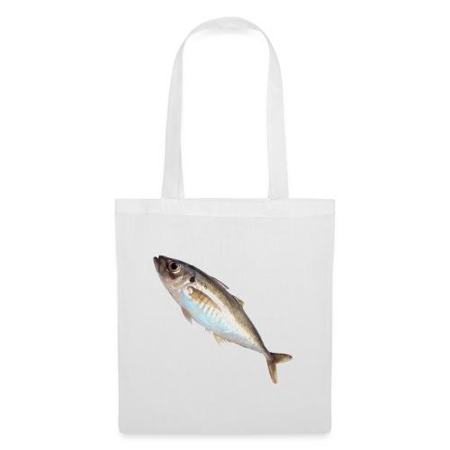 fish PNG1149 png - Tas van stof