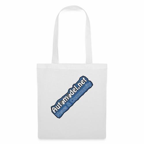 Automodel.net - Borsa di stoffa