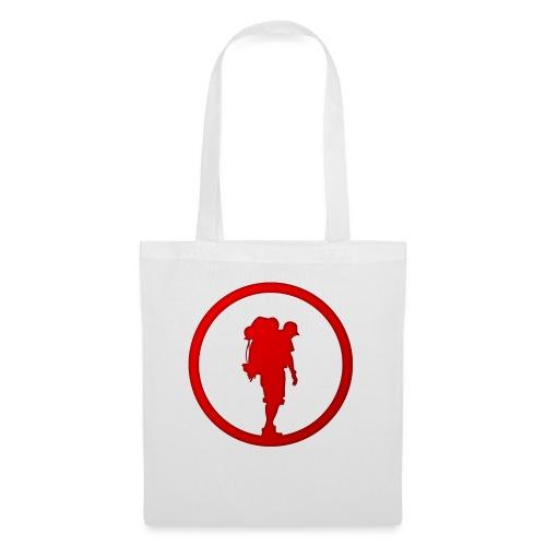 Outdoor Technica Icon - Tote Bag