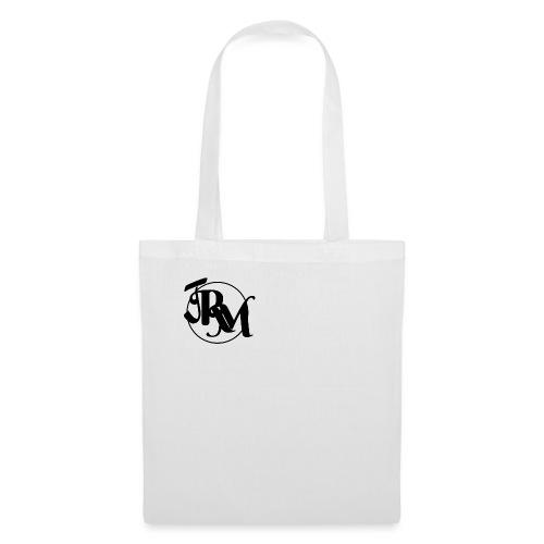 JRM Luxury - Stoffbeutel