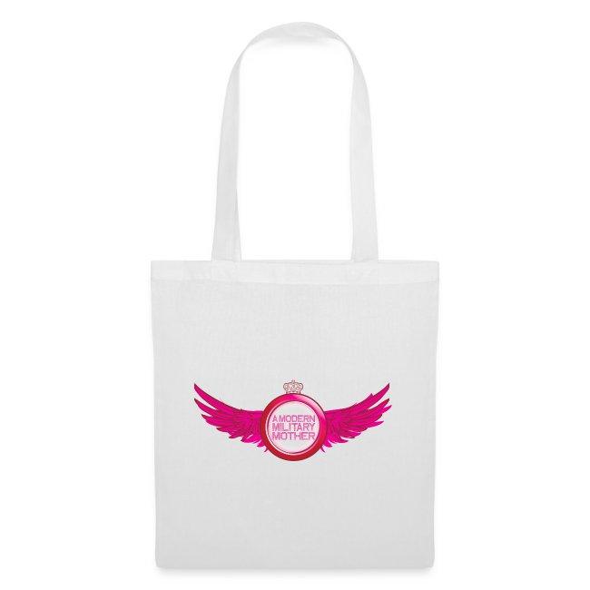 AMMM bag