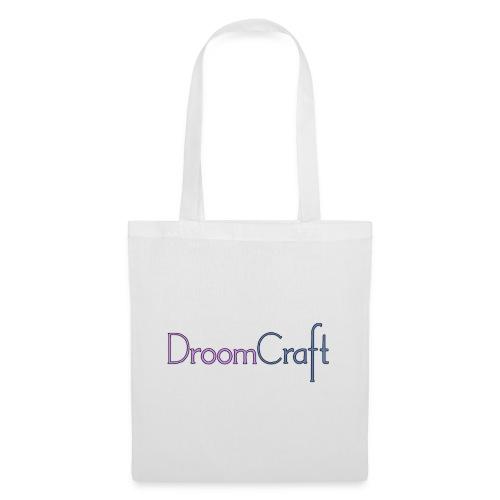 DroomCraft - Tas van stof