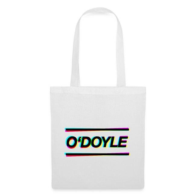 logo odoyle