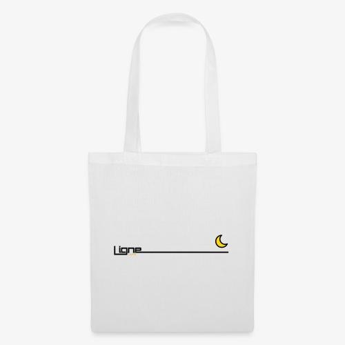 Ligne LUNE - Tote Bag