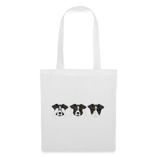 Hunde - Mulepose
