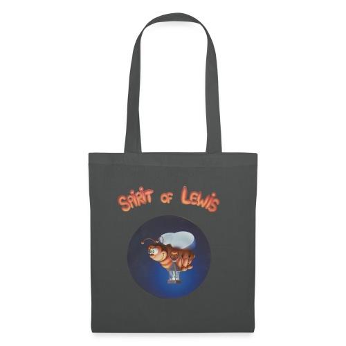 Spirit of Lewis - Tote Bag