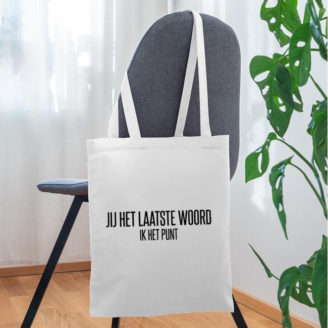 LAATSTE WOORD 1 LAAG 3
