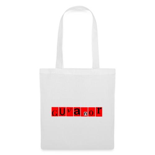 gavanor 100 - Tote Bag