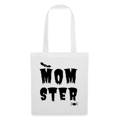 Momster - Stoffveske