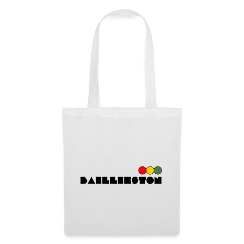 baillieston - Tote Bag