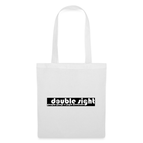 DS logo 16 working2 - Tote Bag
