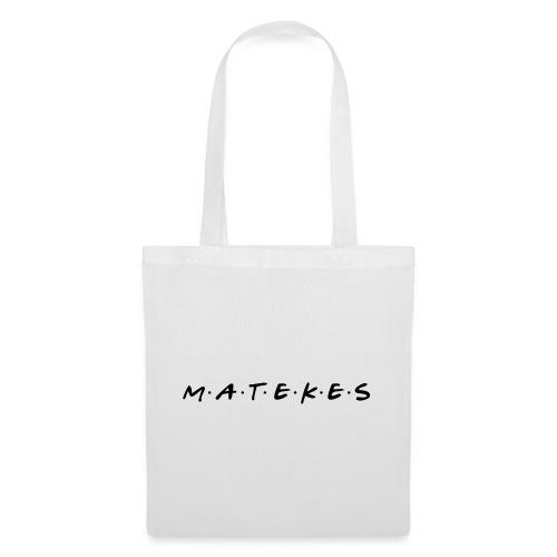 matekes - Sac en tissu
