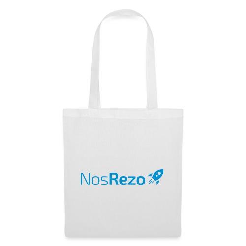 NOSREZO classic - Tote Bag