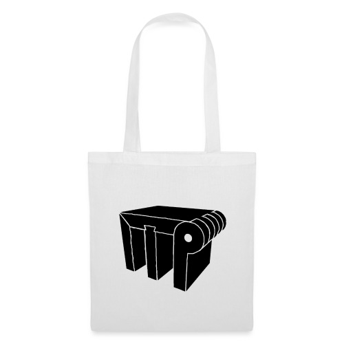 Logo 2018 - Tote Bag