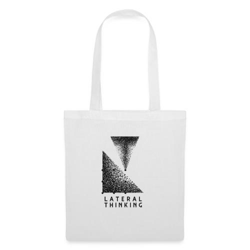 Lateral Thinking - Tote Bag