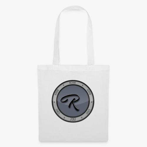 Rcane Audio Original - Mulepose
