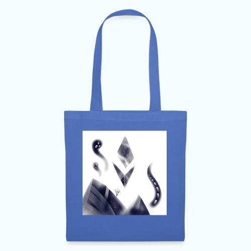 Amarantina 11 Cup Limited Edition - Tote Bag