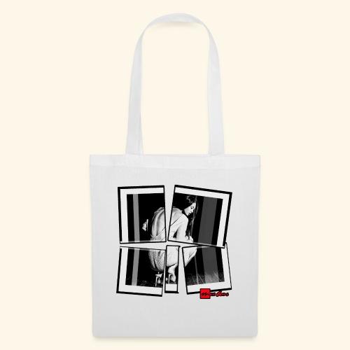 asia art 3 - Tote Bag