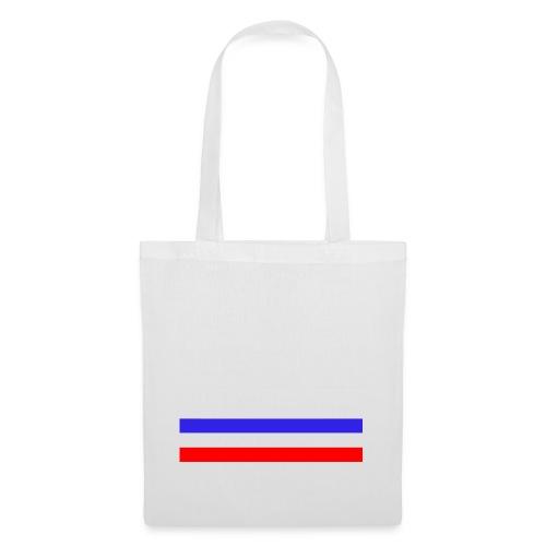 BNB - Tote Bag