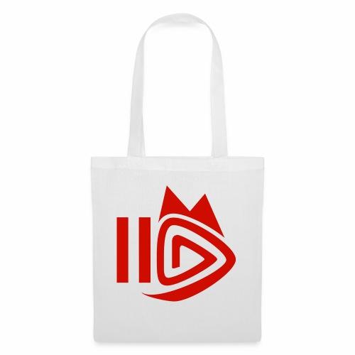 HitFuchs.FM logo - Tote Bag