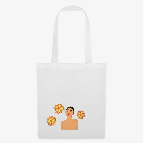 Beauty - Tote Bag