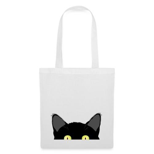 Kittycute - Stoffbeutel