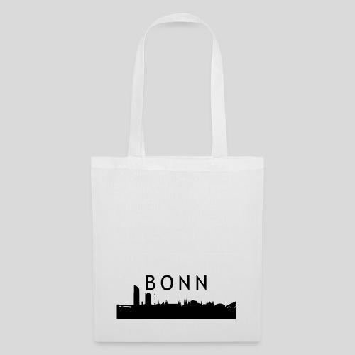 bonn - Stoffbeutel