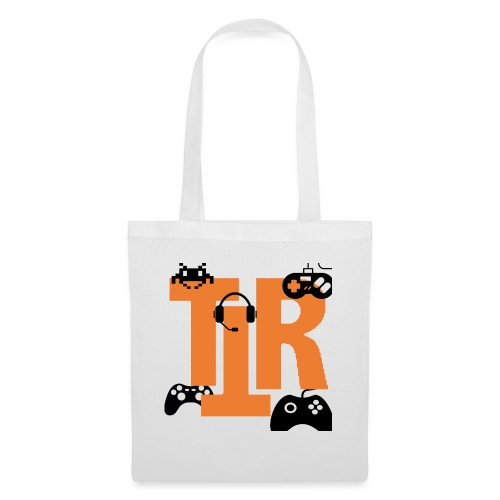 ttr streams - Tote Bag