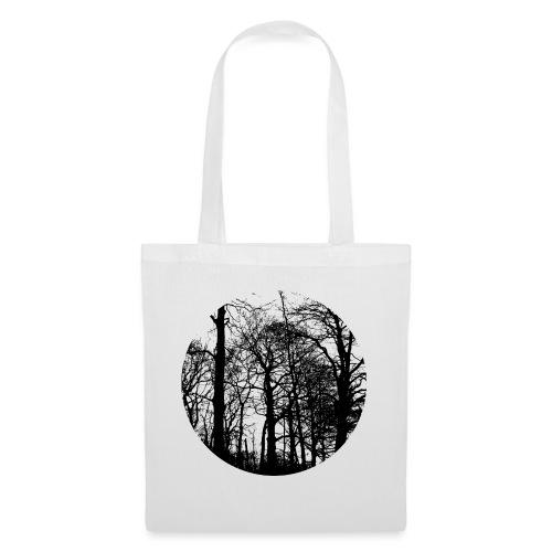 fagus sylvatica - Tote Bag