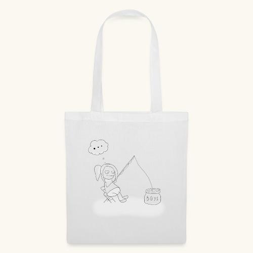 Singlehood - Tote Bag