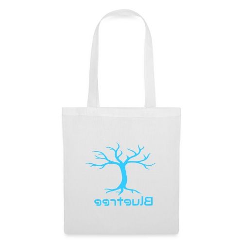 Bluetree - Tote Bag